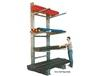 RUGGED CANTILEVER RACKS